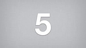 5. Jakso - Kuntosaliohjelman rakentaminen ja treenin kulku