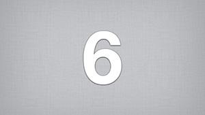 6. Jakso - Kuntosaliharjoittelun menetelmät