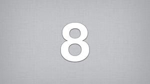 8. Jakso - Maksimivoimatreenin menetelmät