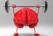 Aivojumppaa
